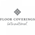 Floor Coverings International of North Chicago, IL