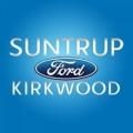 Suntrup Ford Kirkwood