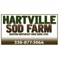 Hartville Sod Farms