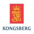 Kongsberg Process Simulation Inc