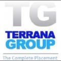 Terrana Group