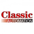 Classic Automation, LLC.