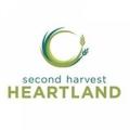 Second Harvest Heartland