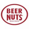 Beer Nuts Inc