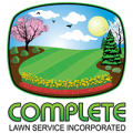 Complete Lawn Service Incorporated