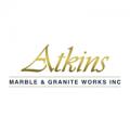 Atkins Marble Granite Works Inc