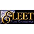 Eleet Stone Countertops