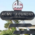 Acme Foundry Inc