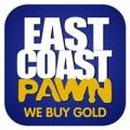 East Coast Pawn