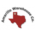 Amarillo Warehouse Company