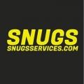 Snug's PRO Wash