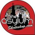 Asylum Skate Shop