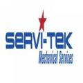 Servi-Tek Mechanical Services