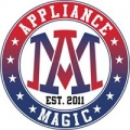 Appliance Magic