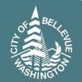 City Government City of Bellevue