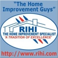 Rhode Island Home Improvement Inc