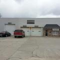 Cornerstone Auto Care Center