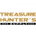 Treasure Hunters Supply