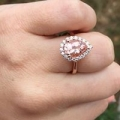 Marie's Jewelry