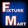 The Fixture Mart