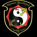 Steiner Academy Of Martial Arts Llc