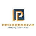 Progressive Stamping