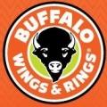 Buffalo Wings and Rings