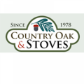 Country Oak & Stoves