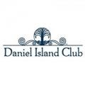 Daniel Island Club