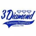 3 Diamond Corporation