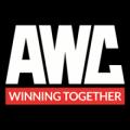 Awc Inc