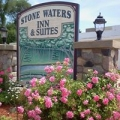 Stone Waters Inn