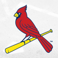 Cardinals Special Events