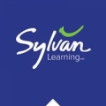 Sylvan Learning of Edina