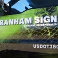 Branham Sign Co Inc