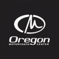 Oregon Motorcoach Center