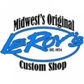 Leroy's Customs