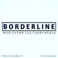 Borderline Music