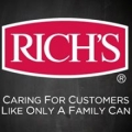 Rich Products Corp