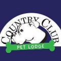 Country Club Pet Lodge