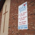 Your Family Church