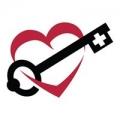 Axxess Healthcare Consult