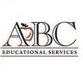 ABC Educational Services Inc