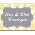 Eve & Dee Boutique