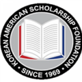 Korean American Scholarship Foundation