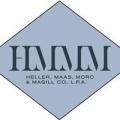 Heller Maas Moro & Magill Co