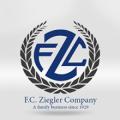 F.C. Ziegler Co. - Catholic Art & Gifts