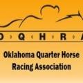 Oklahoma Quarter Horse Racing Association