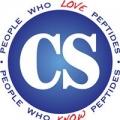 CS Bio Co