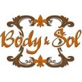 Body & Sol Tanning Salon & Gift Shop